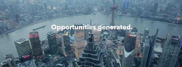 2017.11.29彭博未来能源亚太峰会
